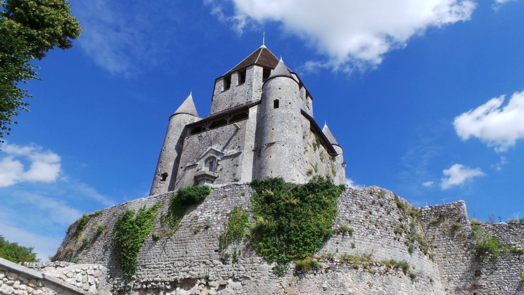 Provins , Que faire ce week-end ?